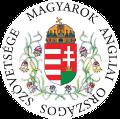 Magyarok Angliai Országos Szövetsége