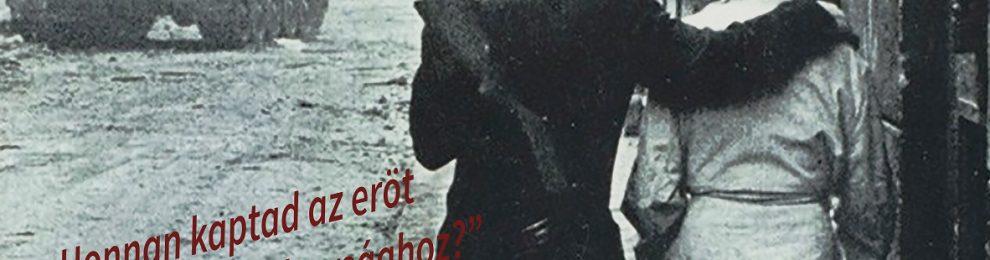 """""""PESTI LÁNYOK"""" – FILMBEMUTATÓ ÉS KÖZÖNSÉGTALÁLKOZÓ"""