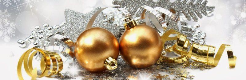Kellemes Karácsonyi Ünnepeket És Sikerekben Gazdag Boldog Új Évet Kívánunk
